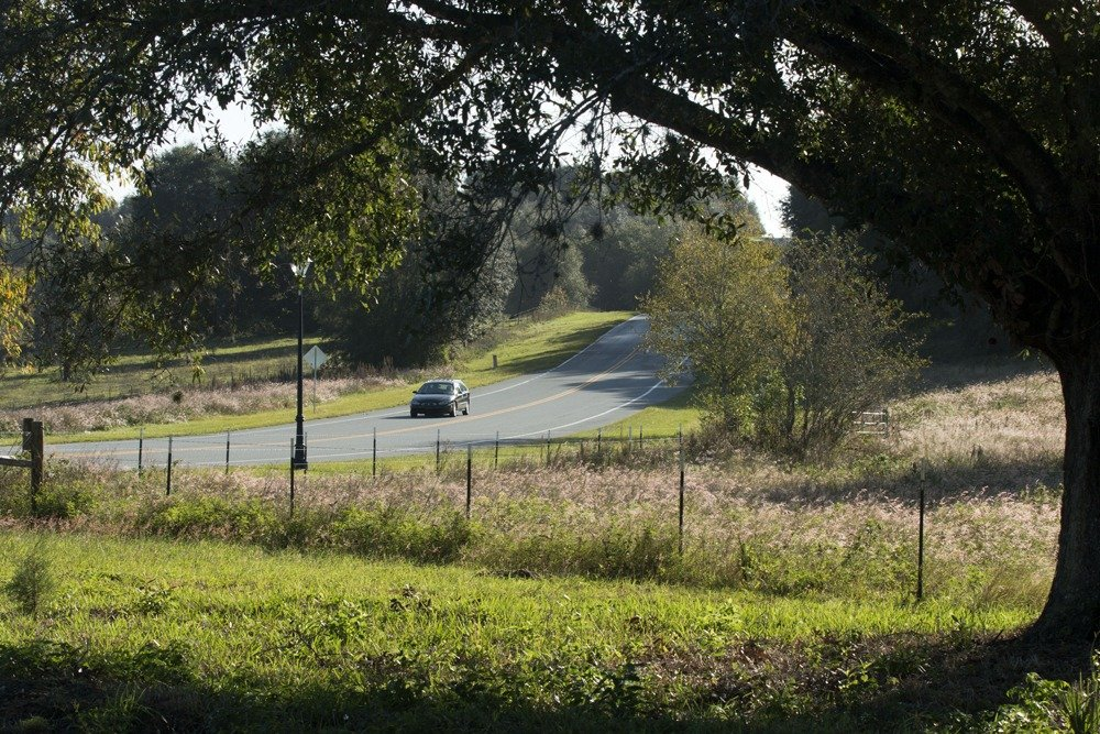 Green Mountain Scenic Byway Florida Scenic Highways