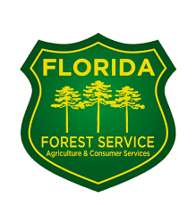 FL Forest Service