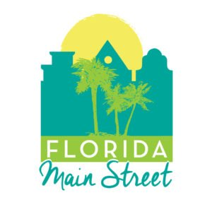 Florida Main Street Program