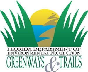 FloridaGreenways Trails