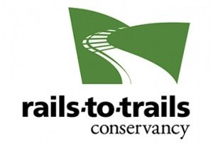 Rails To Trails Conservancy 350x240 292x200