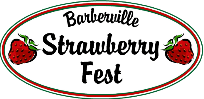 Barberville Strawberry Fest