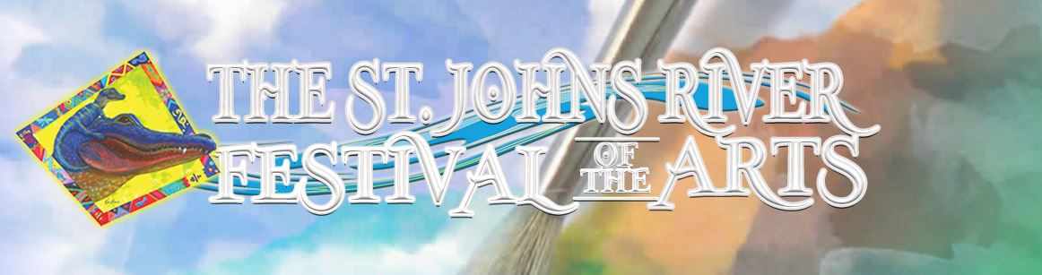 St. Johns River Festival Of Arts2