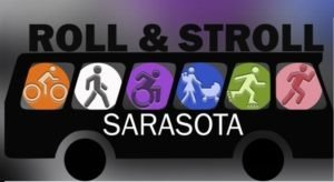 Sarasota Rock And Stroll March 24