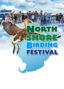 North Shore Birding Fest